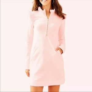 Moving sale!! Lilly Pulitzer Skipper Dress XS